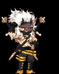 ToyCandy's avatar