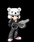 FIareon's avatar