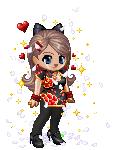 cuteshadowprincess's avatar