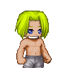 dragon_csb's avatar