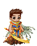 thundermajor2's avatar