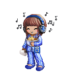 ongaku_dreams