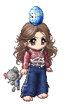 iBabySweets's avatar