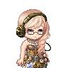 Chicken Soft Taco's avatar