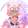 Skittleh's avatar