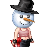 satsumei's avatar