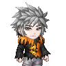 GuiIt-Na-Zan's avatar