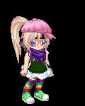 TheRandomKid xD's avatar