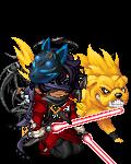 Darkest Temptation's avatar