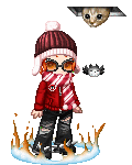 wesden's avatar