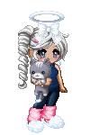 Pacshiru's avatar