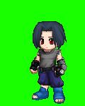 uchiha sasuke145