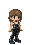 Okawahara Shigeru's avatar