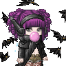 im kakashi_girl's avatar