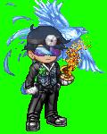 Doc Pepoluan's avatar