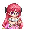 celestial_goddess_divine's avatar