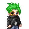 Xxozzy_osbournexX's avatar