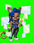 DJBattousai's avatar