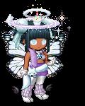 Danni2793girl's avatar
