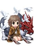 xSatomixAox's avatar