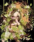 x siobhan's avatar
