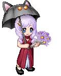 Agent_Goddest2015's avatar
