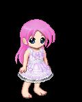 BabyKelly's avatar