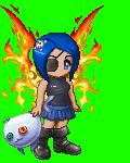 wickedphedre's avatar
