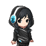 puppy_of_snow's avatar