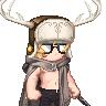Nomedcat's avatar