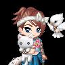 PrettyConfetti's avatar