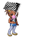 sweeter den candy's avatar