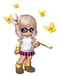 X_Ayoo_tweetie_X's avatar