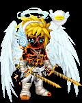 Sandy_Sosa's avatar