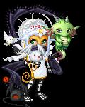 Teh Fool's avatar