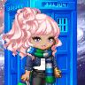 the_fabbeka's avatar