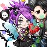 TayuyaKyuu's avatar