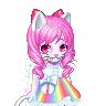 HelloMandii's avatar