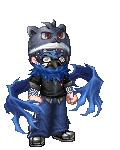 haid's avatar
