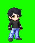 ll Vhince ll's avatar