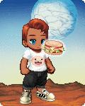 monkeymonkey2012's avatar