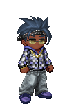 Alwaysphresh's avatar