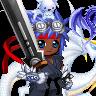 TycoDragoon's avatar