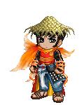 Kenshin Kyou