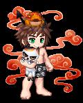 stephen0808's avatar