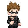 Yazonia's avatar