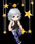 KH Master Riku's avatar