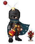 LD- Jackson Morg's avatar