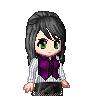 spyderamand2097's avatar