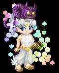 Peacebug420's avatar